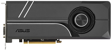 Asus Turbo GeForce GTX 1070 8GB GDDR5 TURBO-GTX1070-8G