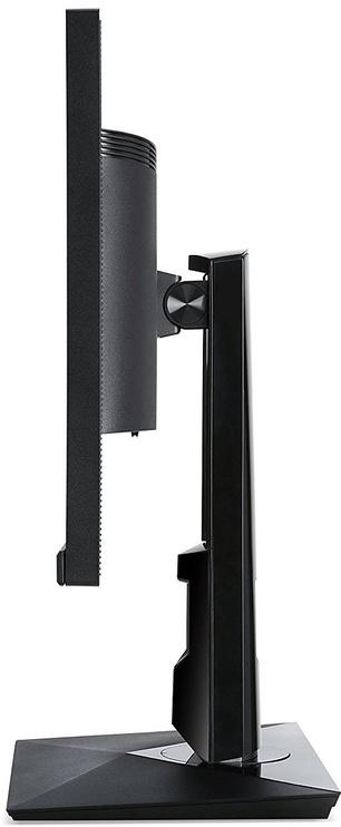 Monitorius Acer CB271HB
