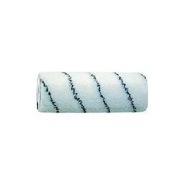 Color Expert Polyester Paint Roller Ø47mm 18cm Black