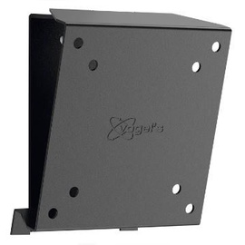 Vogels MA1010 Wall Mount For LED / LCD 17 - 26'' Black