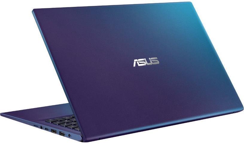 Asus VivoBook 15 R512UB-EJ110|12