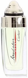 Cartier Roadster Sport 100ml EDT