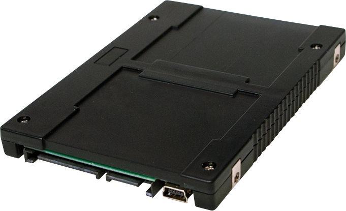 "LogiLink mSATA SSD To 2.5"" SATA Adapter"