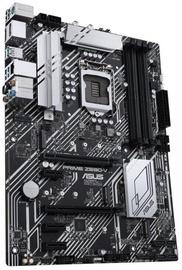 Mātesplate Asus PRIME Z590 Express LGA1200