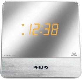 Philips AJ 3231/12