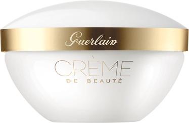 Guerlain Créme De Beauté Cleansing Cream 200ml
