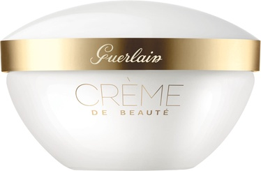 Makiažo valiklis Guerlain Créme De Beauté Cleansing Cream, 200 ml