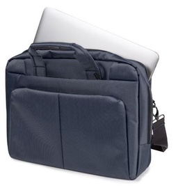 "Natec Gazelle Notebook Bag 13-14"" Blue"