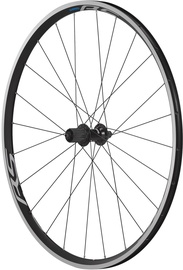 Shimano WH-RS100 24H Black