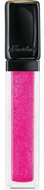 Guerlain KissKiss Liquid Sheer Lipstick 5.8ml L365