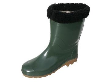 Guminiai batai 200PP, 40 dydis