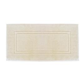 Vonios grindų kilimėlis Saniplast Bamboo 354109, 1100x600 mm