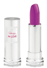 Lancome Rouge In Love 3.4g 381B