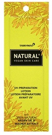 Tannymaxx Natural Uv Preparation Lotion 13ml