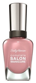 Sally Hansen Complete Salon Manicure Nail Color 14.7ml 302