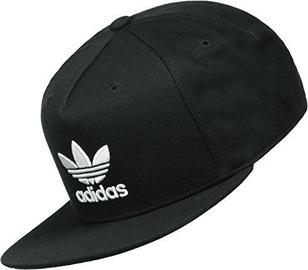 Adidas Trefoil Snap-Back Cap BK7324 Black