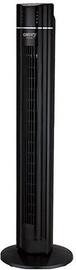 Ventilaator Camry CR 7320, 120 W