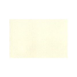Kopijavimo popierius Metallics, Šviesiai auksinis, A4, 50 lapų