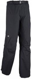 Millet Fitz Roy 2.5L Pant Black XXL