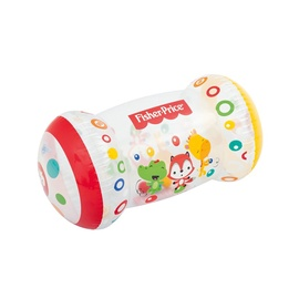 Bestway Fisher Price Baby Strides Roller 93514