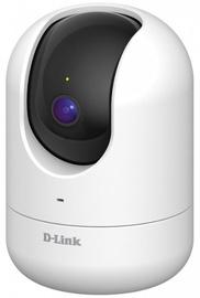 Kuppelkaamera D-Link DCS-8526LH