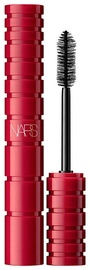 Nars Climax Mascara 6g Black