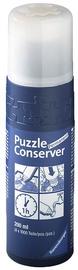 Līme Ravensburger Puzzle Conserver 200ml 17954