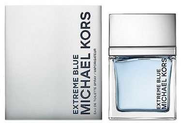 Kvepalai Michael Kors Extreme Blue 70ml EDT