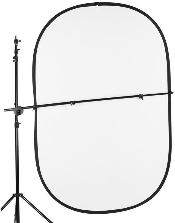Quadralite Standard Reflector Holder
