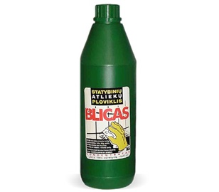 Asepas Universal Cleaner Blicas 1l