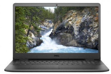 Ноутбук Dell Vostro N3004VN3500EMEA01_2105, Intel® Core™ i5, 8 GB, 1 TB, 15.6 ″