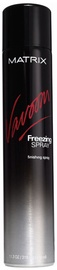 Matrix Vavoom Freezing Finishing Spray 500ml