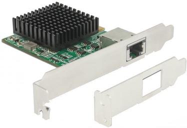 DeLOCK PCIe RJ45 NBASE-T 10 Gigabit