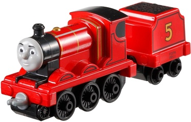 Fisher Price Thomas & Friends Adventures James Engine DXR61