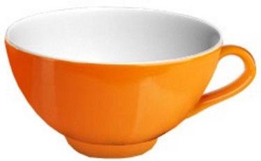 Cesiro Jumbo Cup 70cl Orange
