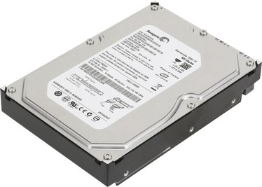 "Lenovo ThinkStation 2TB 7200RPM 3.5"" SATAIII 4XB0F18667"