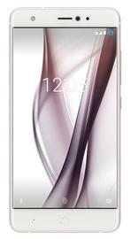 BQ Aquaris X 3/32GB Dual Pearl Rose