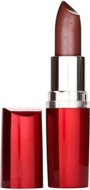 Maybelline New York Hydra Extreme Lipstick 4ml 670
