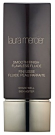 Laura Mercier Smooth Finish Flawless Fluide 30ml Amber
