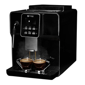 Master Coffee MC320CM Black