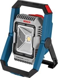 Bosch GLI 18V-1900