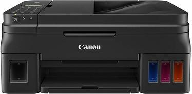 Daugiafunkcis spausdintuvas Canon Pixma G4511, rašalinis, spalvotas