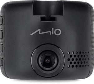 Videoreģistrators Mio
