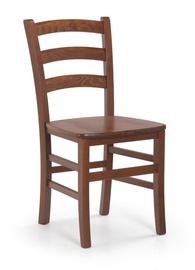 Svetainės kėdė (medinė) RAFO