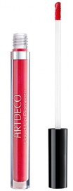 Artdeco Liquid Lip Pigments 2ml 02