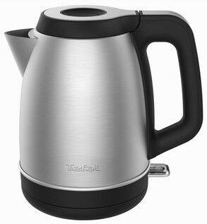Электрический чайник Tefal KI 280D