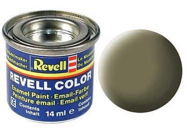 Revell Email Color 14ml Matt RAL 7003 Light Olive 32145