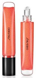Huuleläige Shiseido Shimmer GelGloss 06, 9 ml