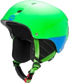 Rossignol Helmet Junior Comp J Green XS