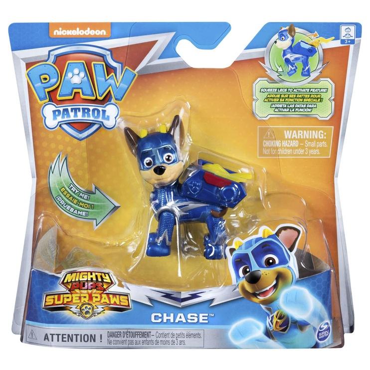 Žaislinė figūrėlė Spin Master Paw Patrol Toy 6052293/6055929